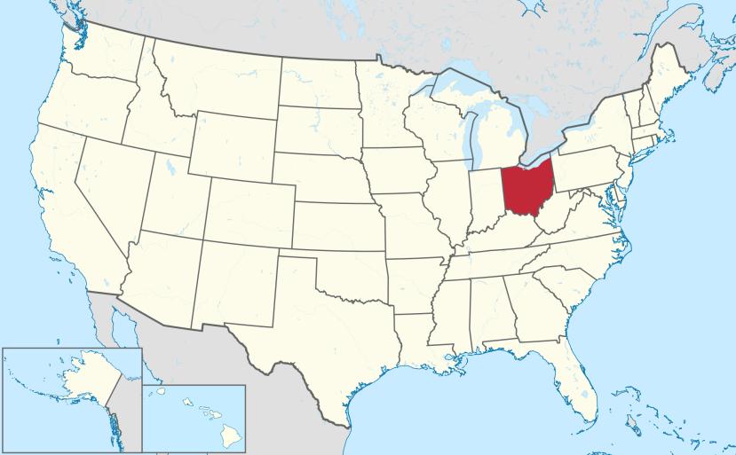 2000px-Ohio_in_United_States.svg