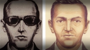 a98270_xlarge_who-is-db-cooper