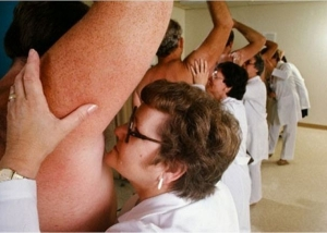 armpit-sniffer-job