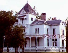 bowman-house