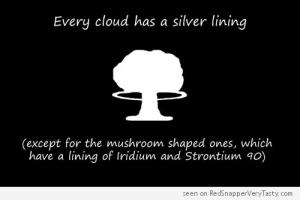 cloud-silver-lining-mushroom-iridium-strontium-500x334