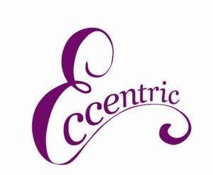 Eccentric_Logo