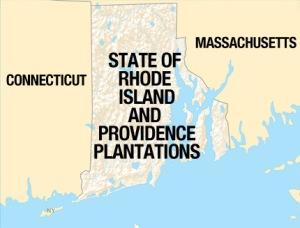 rhode_island_providence_plantations