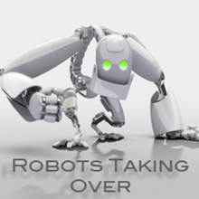 robots-taking-over-listenpage-new-168