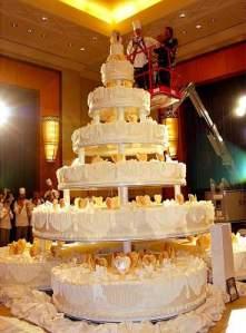 world largest cake (1)