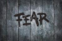 3f4ee-fear