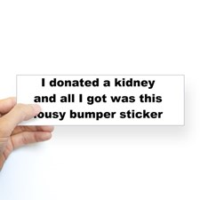 bumper_sticker_lousy_bumper_sticker