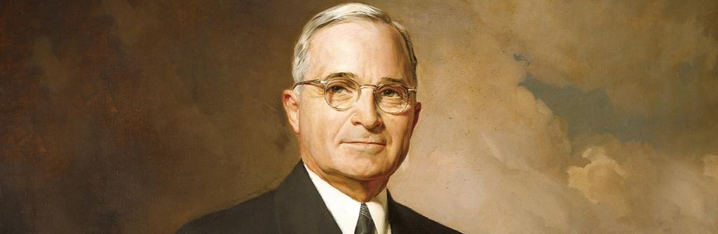 Harry_Truman-H
