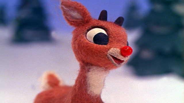 ht_rudolph_red_nosed_reindeer_nt_121218_wmain