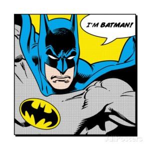i-m-batman