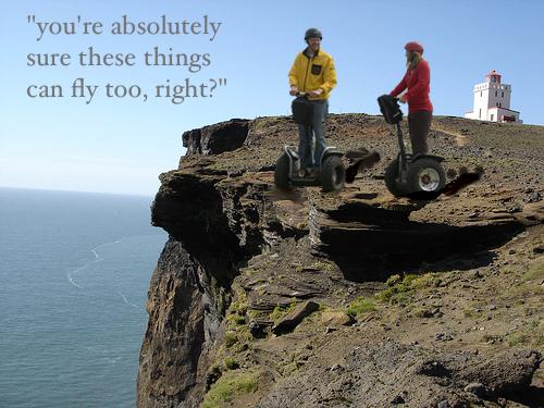 segway-cliff-fall
