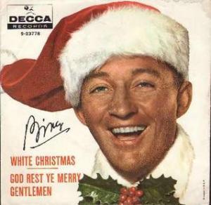 Single_Bing_Crosby_-_White_Christmas_cover