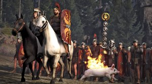 total-war-rome-2-pig_zps48c9ef4a