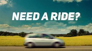 Need-A-Ride
