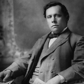 Horatio Bottomley (1860-1933)