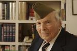 Corporal Frank Buckles (1901-2011)