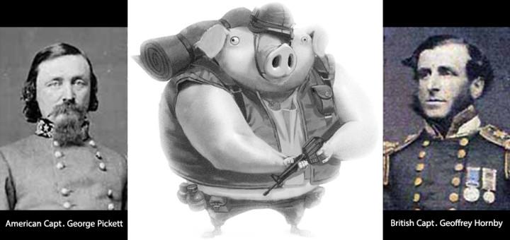 the-pig-war-720x340