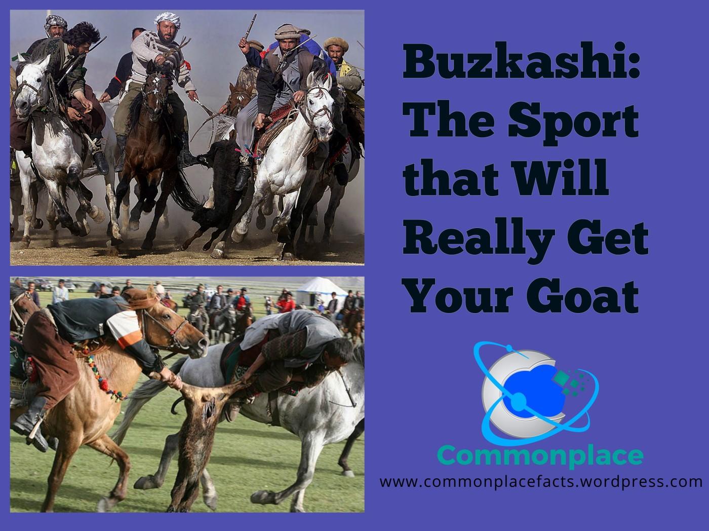 #buzkashi #sports #athletics #strangesports #goats #funfacts #goatdragging