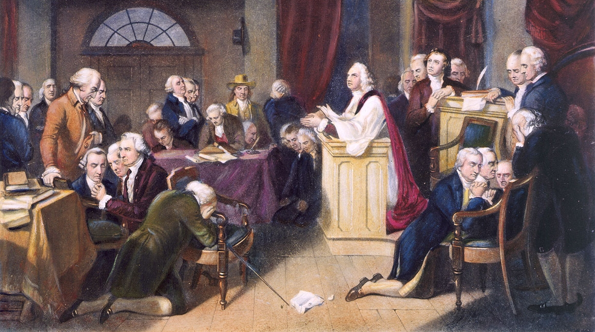 englishm americas founding documents - 968×544