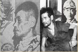 Private Teruo Nakamura (1919 - 1979)