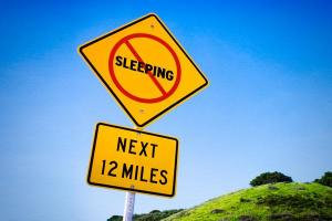 42252732-CNBC_Weird_traffic_laws_california.600x400