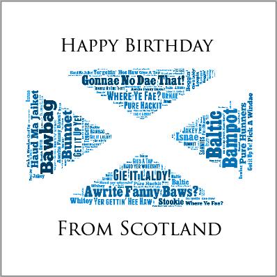 #Scotland #birthdays #Scottish #customs #Scottishcustoms