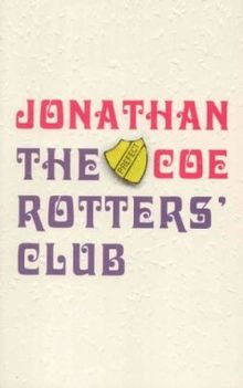 The-rotters-club