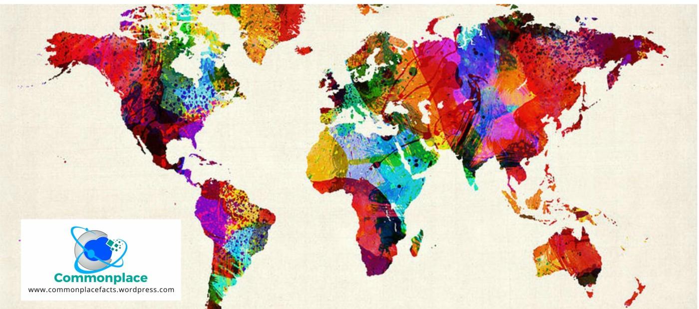 World's Hardest Languages