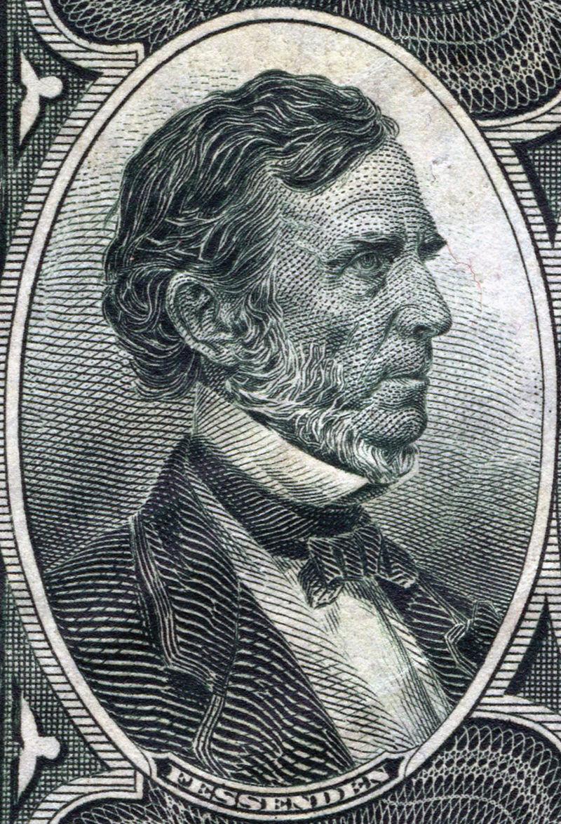 800px-William_Pitt_Fessenden_(Engraved_Portrait).jpg