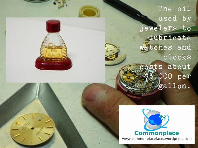 jeweler-lubrication-oil-3000-per-gallon