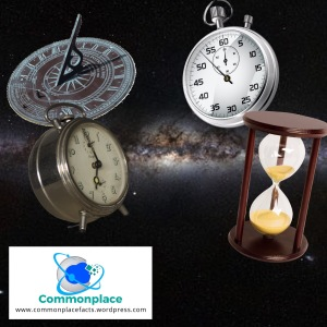 Measurements of time Planck Time