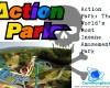 #actionpark #thrillrides #dangerous #extreme #liability #funfacts