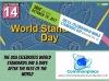 #worldstandardsday #nonconformity #funfacts
