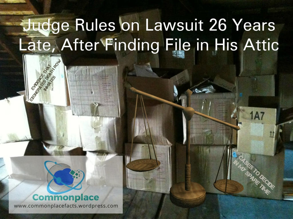 #justice #lawyers #lawsuits #procrastination #justicedelayed