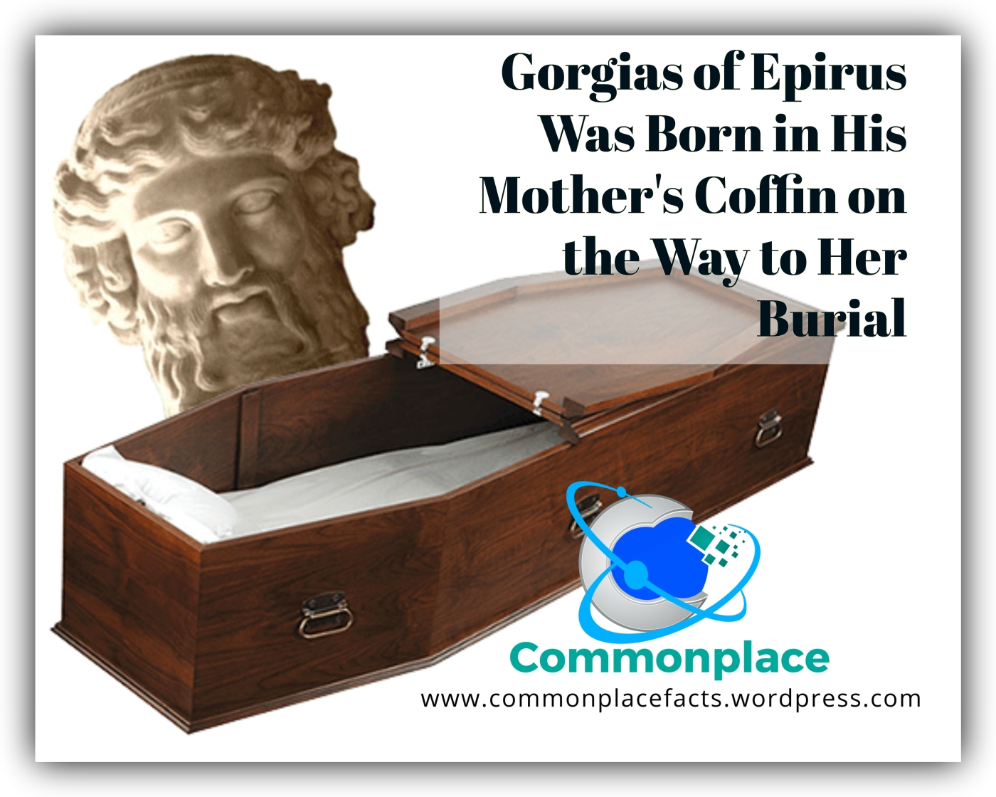 #philosophy #buriedalive #Greek #philosophers #babies #funerals