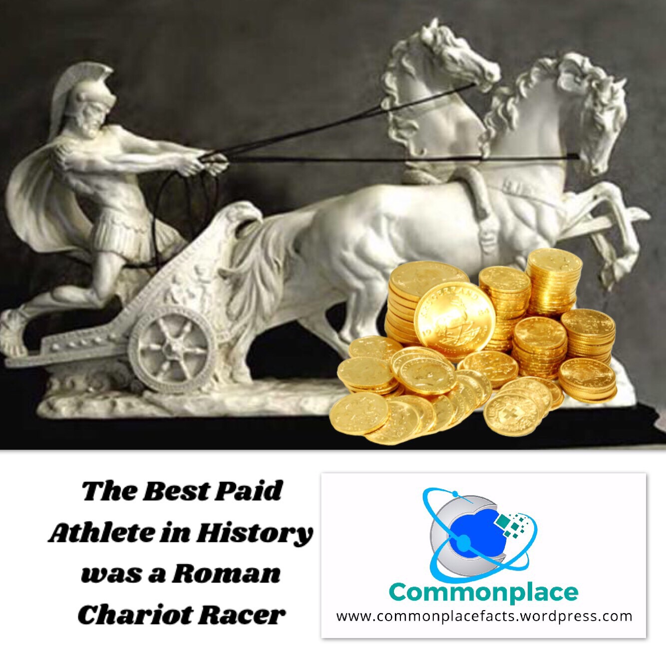 #sports, #richestathlete, #money, #sportssalaries, #funfacts