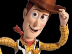 Toy Story's Woodie's real name is Woodie Pride
