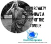 #funny #royalty #windsor #french #fart