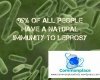 #leprosy #medicine #diseases #funfacts