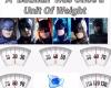 #Batman #Babylon #measurements #weight #BenAffleck #GeorgeClooney #AdamWest #ValKilmer #ChristianBale #MichaelKeaton