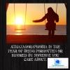 #Althazagoraphobia #phobias #fears #loneliness