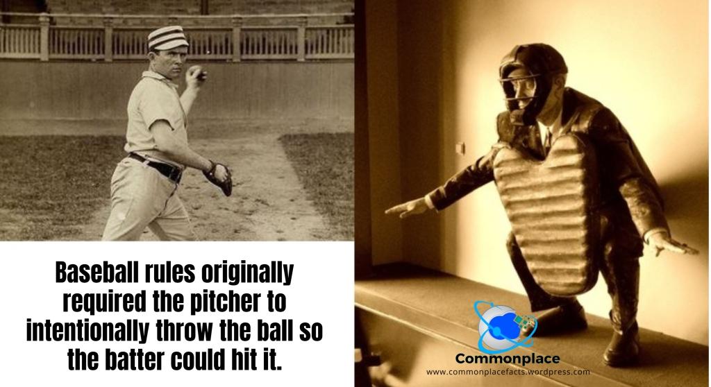 #Baseball #strike #rules #MLB #umpires