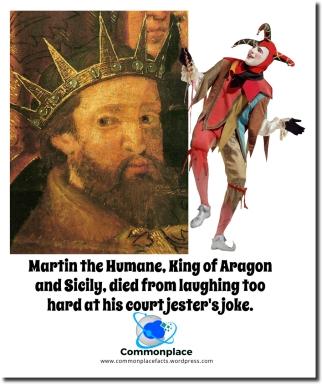 #Laughter #DeathFromLaughing #jokes #StrangeDeaths