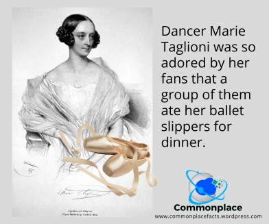 #Ballet #dancers #dancing