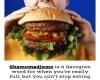 #Shemomedjamo #Georgia #WordsWeNeed #Vocabulary #Overeating