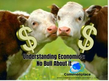#economics #capitalism #socialism #communism #cows