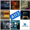 #A113