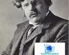#Plakkopytrixophylisperambulantiobatrix #Chesterton #poetry