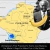 #Zimbabwe #Banana #names #FunnyNames #StupidLaws