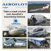 #Aeroflot #aviation #aviationsafety #airlines #airplanes #Aeroflop